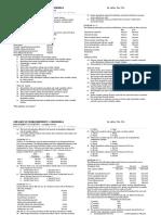 3.-ManAcc-VC-vs-AC.pdf