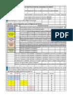 Avance,DiagramaPareto_Grupo_102030_67_OyM_2016 (2)