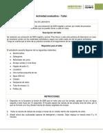 Actividad Evaluativa - Eje 3 (4)