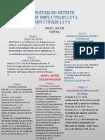 DECRETO-1072