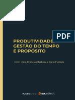 Produtividade,+Gestão+do+Tempo+e+Propósito.pdf