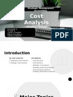 Cost Analysis - Kelompok 2.pptx