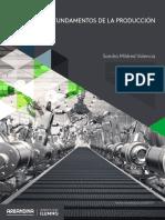 PDF 1 Fundamentos