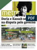 20180320_MetroSaoPaulo