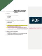 La Aplicación Del Arbitraje Para La Resolución de Disputas en Los Contratos Inteligentes (Smart Contract)