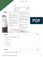 Evaluación_ quiz 3