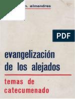 almendres, gregorio - evangelizacion de los alejados.pdf