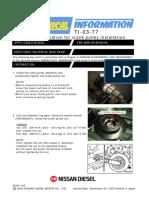 FE6 crank pulley installation.pdf