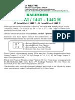 Kalender-2020-PWNU-Jatim.pdf