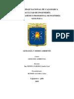 Geología y Medio Ambiente.docx