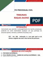 Intimação47964