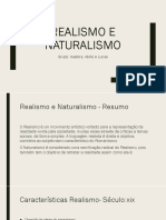 Realismo e naturalismo.pptx
