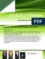 ALKALI TANAH.pptx