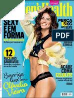 [eB] Women's Health Portugal - Nº 18 Primavera (2018).pdf