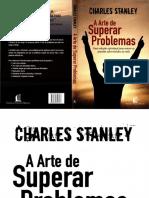 A_arte_de_superar_problemas.pdf