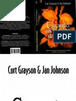 Curando_as_feridas_da_alma.pdf