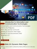 lesson-1 empowerment technologies.pptx · version 1.pptx