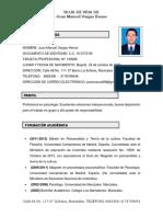Juan-Manuel-Vargas-Henao.pdf