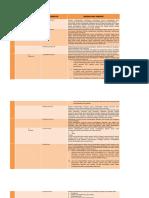 KB 5.pdf
