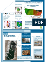 Biptico Planta de Tratamiento PDF