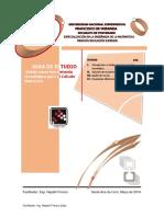 1. UNIDAD I. Introduccion a Scilab (1).pdf