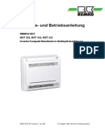 Betriebsanleitung-Remko-Komfort-Multisplit-Truhengeraet-MXT.pdf
