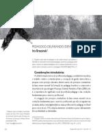 10_iria_brzezinski.pdf