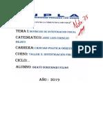 TALLER DE INVESTGACION FISCAL-1.docx