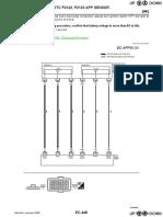 sentra_ec_314.pdf