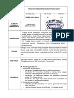 SPO R. 10.docx