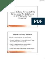 Inno-DatacenterDynamics 2010.pdf
