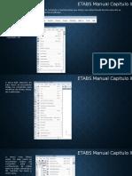 Actividad 1 Corte I.pptx