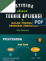 12. TPT-PTA_1