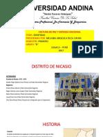 EXPOSICASIO.pptx