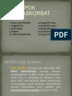 328302657-Kelompok-4-Asam-Askorbat.pptx