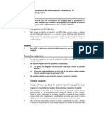 ifrs11