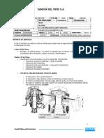 Evaluación CH440
