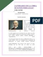 ANALISIS LITERARIO DE LA OBRA DE COMUNICACIOM.docx