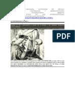 problemas de la etica.pdf