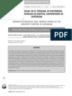 Dialnet-RiesgoPsicosocialEnElPersonalDeEnfermeriaServicioD-5053070 (3).pdf