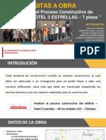 Diapo - Visitras a Obra (Expo)