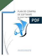 Plan Decompra de Software1