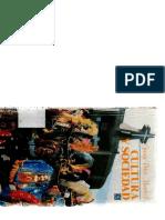 Murdock (1997) Cultura y Sociedad, 24 Ensayos. Fondo de Cultura Económica