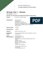 OET Nurses Writing Task 1.pdf