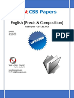 166111433-English-Precis-Composition-CSS-Past-Papers-1971-to-2013-Updated.pdf