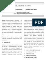 Lab Oratorio 1 Sistem As