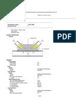 Chevron connection.pdf
