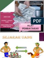 pertemuan_Uang_1.pptx