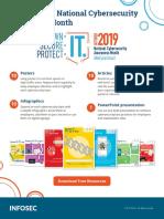 NCSAM_2019_Toolkit.pdf