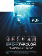 Breakthrough-Devotional-Plan.pdf